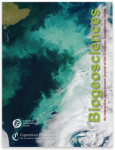 Anthony_et al_2013_Biogeosciences