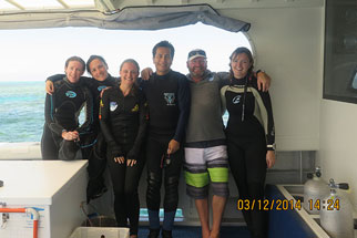 Algae-team-Rib-Reef